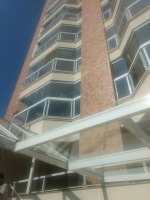 Apartamento Em Condomínio Padrão Para Locação No Bairro Vila Pires; - 8717ai