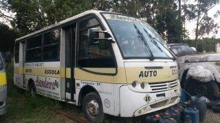Caio  Micro Onibus