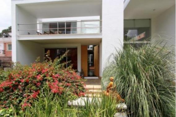 Casa En Venta Cerros De Niza 90-1402
