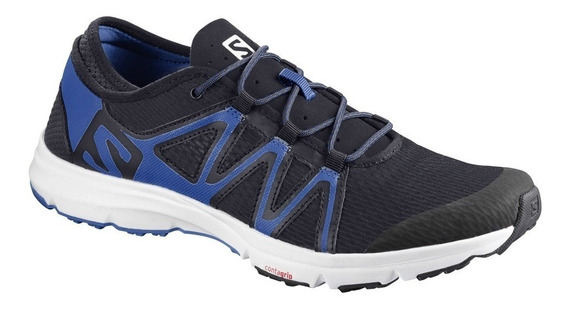 Zapatillas Anfibias Salomon Crossamphibian Swift