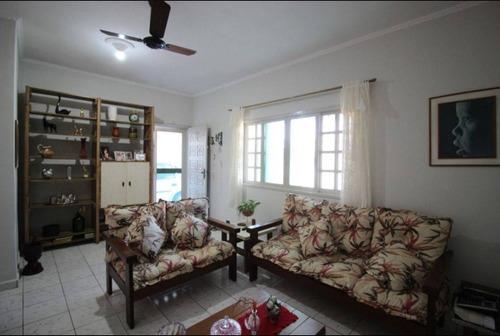 Imagem 1 de 14 de 5362 - Casa 2 Dormitórios Nova Itanhaém  Itanhaém