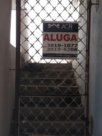 Casa - Ca00992 - 32257671