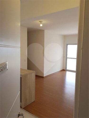 Lindo Apartamento Trilogy, Andar Alto, 3 Dormitórios, 2 Suítes, Semi-mobiliado 3 Vagas De Garagens - 373-im486812