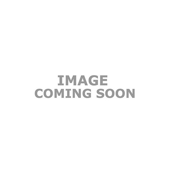 Stampede 3411-59 Protector De Campana Premium De Fibra De Ca