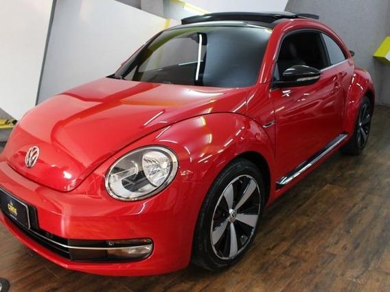 Volkswagen Fusca 2.0 Tsi, Itu3942
