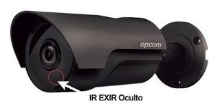 Amview 1800TVL 36IR LEDs  2.8-12mm Varifocal Zoom 2## Dome Security Camera