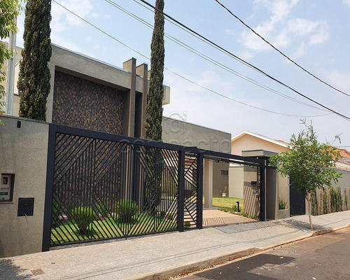 Casas - Ref: V3282