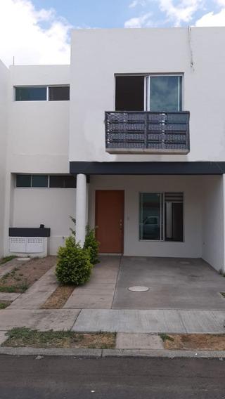 Se Vende Casa | Fraccionamiento | Guadalajara
