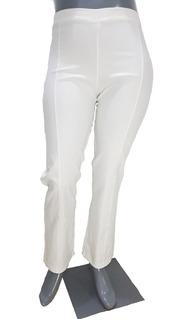 Pantalones Engomados De Ninos Mercadolibre Com Ar