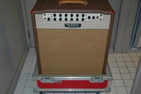 Mesa Boogie Lonestar Special 4x12