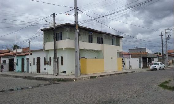 Areia No Campo Limpo Com 5 Casas R$ 299.999,99 - 627