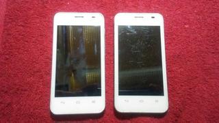 Huawei Y321 Para Repuesto