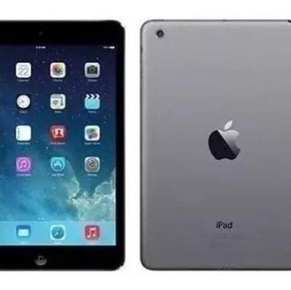 iPad Mini Wi-fi A1432