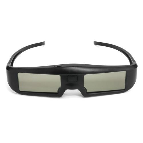 Imagen 1 de 6 de Docooler G06-bt 3d Activas Gafas De Obturacin Gafas De