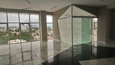 En Renta Oficinas Aaa Corporativas Zona Punto Sao Paulo
