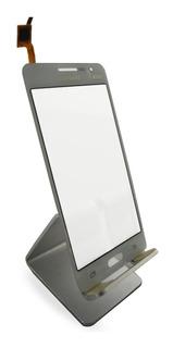 Pantalla Tactil Touch Samsung Grand Prime Plus G532 /e N