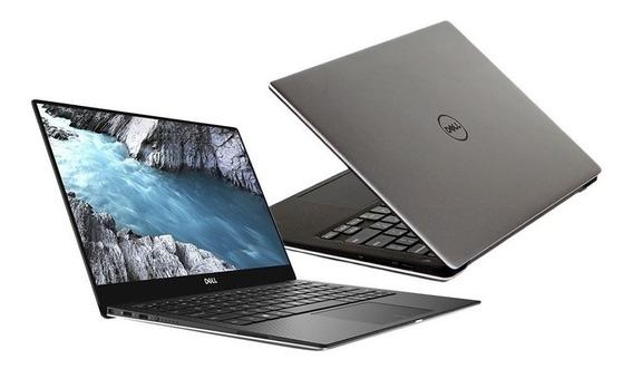Notebook Dell Vostro 5481 Core I5 1.60ghz/8gb/256ssd