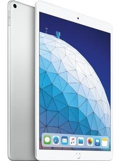Apple iPad Air3 10.5 2019 256gb Wi-fi _1