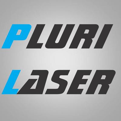 Manutenção Conserto Assistência Em Máquina Laser