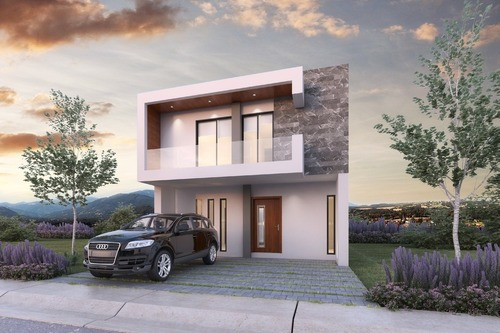 Preciosa Residencia En Zibatá, Alberca, 3 Recámaras, 3 Baños, Cto Servicio