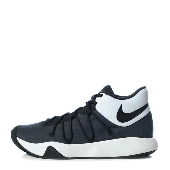 Tenis Nike Kd Trey 5 V No. 27.5 Mx