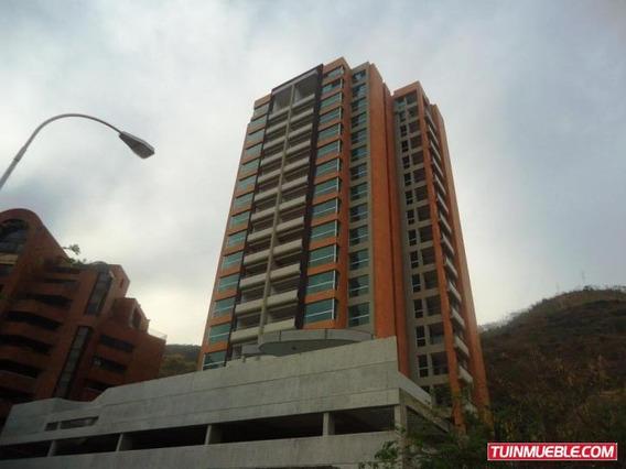 En Venta Apartamento En El Parral Valencia Negociable