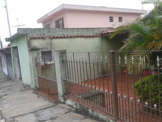 Terreno Em Itaquera, São Paulo/sp De 0m² À Venda Por R$ 450.000,00 - Te234866