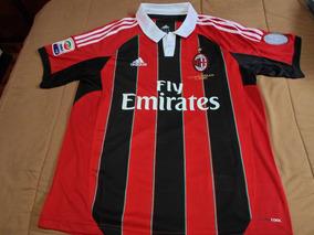 20122013 Camiseta 20122013 Balotelli Milan Camiseta Italia Balotelli Milan Milan Italia Camiseta 20122013 lc3F1JKT