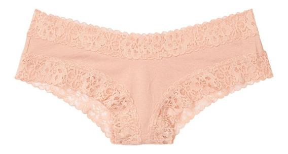 Panty Victoria