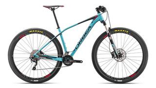 Bicicleta Mountain Bike Orbea Alma 29 H50 -18