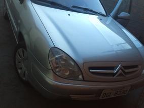 Citroën Xsara 1.6 Glx 5p Hatch 2003
