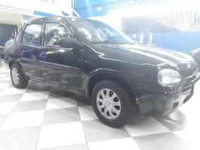 Chevrolet Corsa Sedan 1.6 Gl