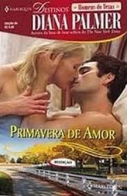 Coleção Romances Clássicos Histórico Especial Sabrina Julia