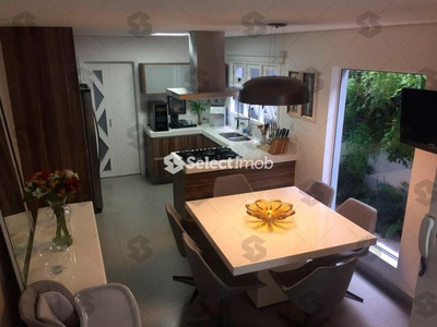 Casa. 183 M² - Jardim Pedroso, Mauá - 3 Dormitórios Sendo 1 Suíte. - Ca0002