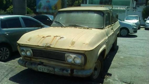 Chevrolet C20 C14