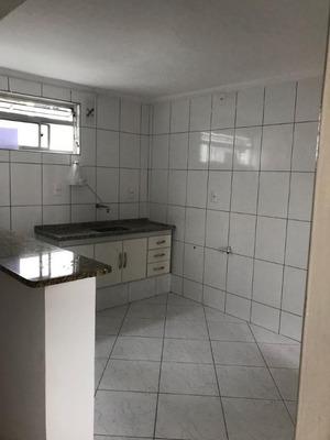 Apartamento Em Artur Alvim, São Paulo/sp De 43m² 2 Quartos À Venda Por R$ 195.000,00 - Ap232744