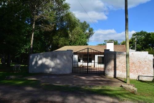Casa - General Rodriguez