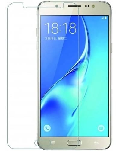 Vidrio Templado Glass Samsung J5 2016 J510