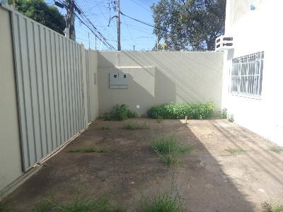 Casa No Bairro Boa Esperanca Em Cuiabá - Mt - 04039