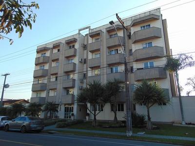 Apartamento Para Alugar - 07480.001