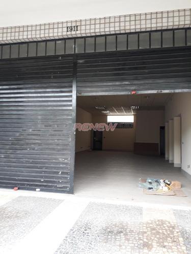 Sala Para Aluguel, 2 Vagas, Jardim Santo Antônio - Valinhos/sp - 7003