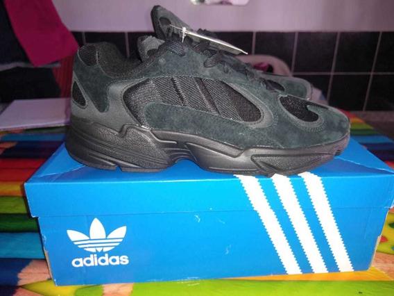 Zapatillas adidas Young 1
