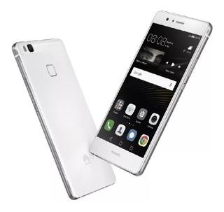 Celular Huawei P9 Lite Blanco