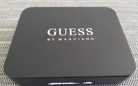 Billetera De Hombre Guess