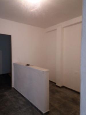 Vila Mariana Quarto Sala Cozinh Americana Prox Est Sta Cruz