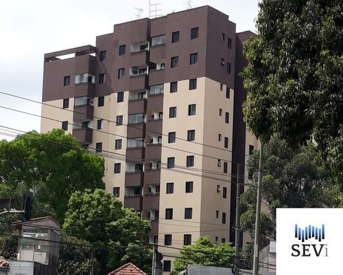 Apartamento - Ap00242 - 34661747