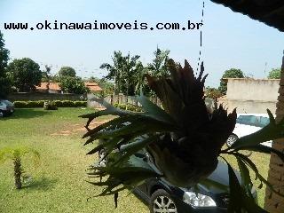 Imagem 1 de 20 de Chacara - Ch00011 - 2795350