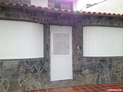 Best House Vende Bella Casa En Urb. Guaicaipuro Los Teques