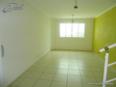 Casa Para Venda, 3 Dormitórios, Jardim Ester Yolanda - São Paulo - 14804