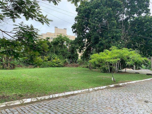 Terreno À Venda, 366 M² Por R$ 250.000,00 - Piratininga - Niterói/rj - Te4743